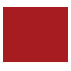 marsupio 250x250